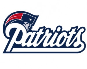 New_England_Logo_2013