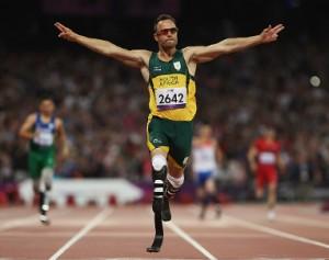 Olympian_Oscar_Pistorius_2013