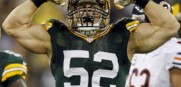 Packers_Clay_Matthews_2013