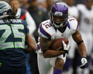 Percy Harvin_Vikings_2013