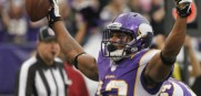 Percy_Harvin_Vikings