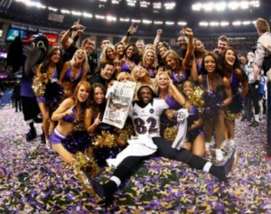 Ravens_49ers_Super_Bowl_2013