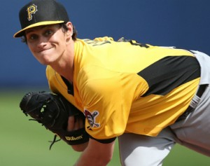 Rays_Pirates_Spring_Training_2013