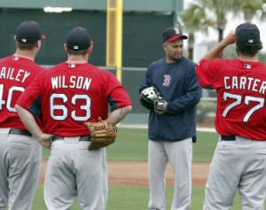 Red_Sox_Spring_Training_2013