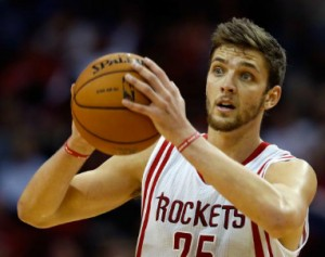 Rockets_Chandler_Parsons_2013