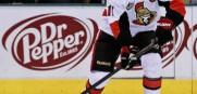 Senators_Daniel_Alfredsson_NHL