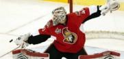 Senators_Robin_Lehner_NHL
