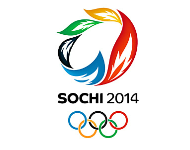 Sochi_2014_Winter_Olympics