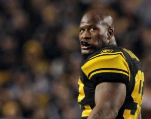 Steelers_James_Harrison_2013