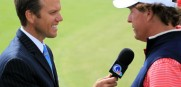 Todd_Lewis_Golf_Channel_2013