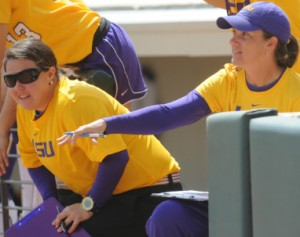 LSU_Torina_Softball