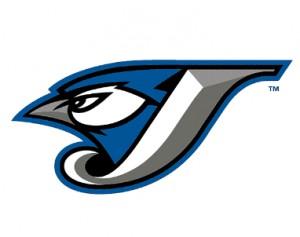 Toronto_Blue_Jays_logo_2013