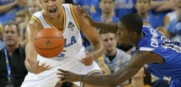UCLA_Bruins_2013