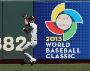 World_Baseball_Classic_2013