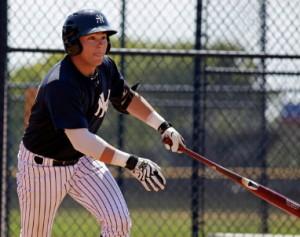 Yankees_Dante_Bichette_Jr_2013