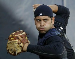 Yankees_Francisco_Cervelli_2013
