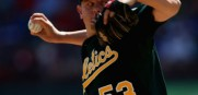 Yankees_Jim_Miller_2013