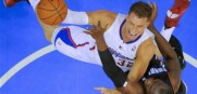 clippers_bobcats_blake_griffin_2013