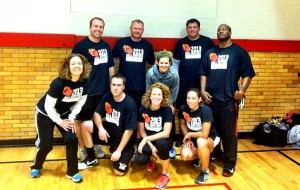 James_Harrison_Dodgeball_2013