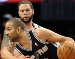 nets_spurs_tony_parker_2013