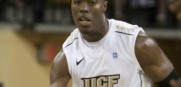 ucf_basketball_sykes_2013