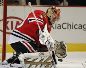 Blackhawks_Ray_Emery_2013