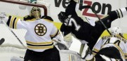 Bruins_Penguins_2013