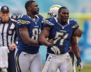 Chargers_Takeo_Spikes_2013
