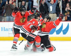 Chicago_Blackhawks_2013