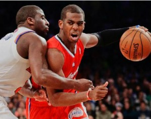 Clippers_Chris_Paul_2013
