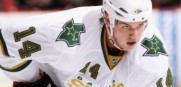 Dallas_Stars_Jamie_Benn_NHL
