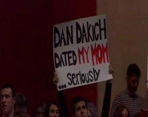 Dan_Dakich_mom
