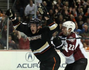 Ducks_Corey_Perry_2013