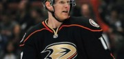 Ducks_Corey_Perry_NHL_2013