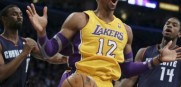 Dwight_Howard_Lakers