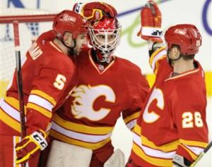 Flames_Danny_Taylor_NHL_2013
