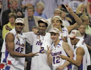 Florida_Gators_NCAA_2007