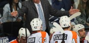 Flyers_Peter Laviolette_2013