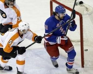 Flyers_Rangers_2013