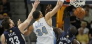 Grizzlies_Nuggets_2013