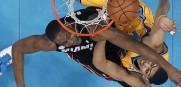 Heat_Hornets_2013