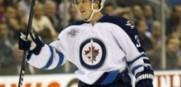 Jets_Tobias_Enstrom_NHL_2013