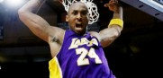 Lakers_Kobe_Bryant_2013