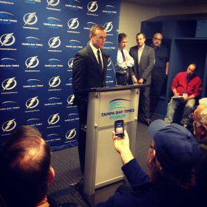 Lightning_Steve_Yzerman_2013