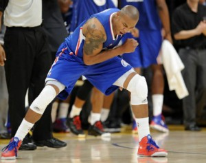 Los_Angeles_Clippers_Caron_Butler_NBA