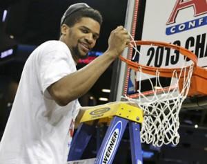 Lousville_NCAA_2013