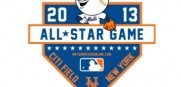 MLB_All_Star_Game_2013