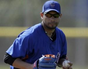 Mets_Pedro_Feliciano_2013