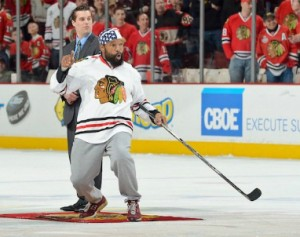 Mr_T_Blackhawks_2013