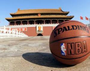 NBA_Global_2013